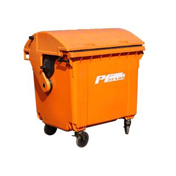Мусорный контейнер MGBW-1100(К)