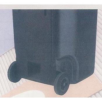 Мусорный контейнер MGBS-360
