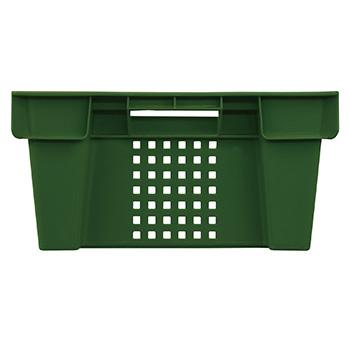 №102-У Ящик овощной усиленный 600x400x200