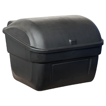 Ящик для песка КДП-220 0,22 м3