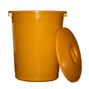 Мусорные баки (классов А,Б,В) для медицинских отходов 12 литров