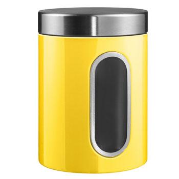 Контейнер для сбора батареек (настольный)