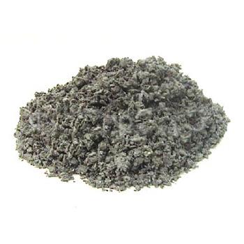 Универсальный сыпучий сорбент (целлюлоза)