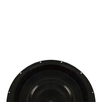 Пластиковая бочка пищевая полиэтиленовая емкостью 50л., БПЗ50