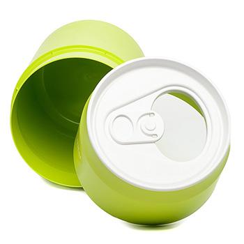 Корзина для мусора Capsule