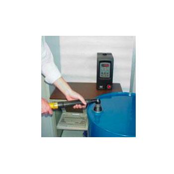 Пневматический и электрический инструмент для заглушек