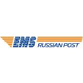 EMS - Почта России
