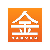 Ресторан японской кухни «Тануки»
