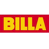 Сеть супермаркетов БИЛЛА (BILLA)