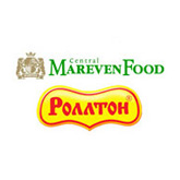 MAREVEN FOOD CENTRAL (Роллтон, BIGBON, Rolben, RolRol и Петра)