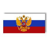 ФГБУ «УЭЗ Федерального Собрания Российской Федерации»
