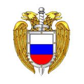 Федеральная служба охраны РФ (ФСО России)