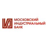 Филиал ТРУ ОАО АКБ «МИнБ» г. Тула