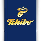 Чибо СНГ (Tchibo)