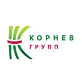 Агрохолдинг «КОРНЕВ ГРУПП»