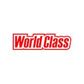 Сеть фитнес-клубов «World Class»