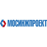 «Мосинжпроект»