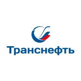 ОАО «АК «Транснефть»