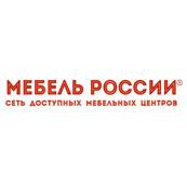 Мебельные Центры «Мебель России»