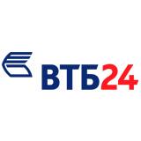 Банк «ВТБ24»