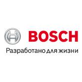Автосервис «БОШ-СЕРВИС» (BOSCH)
