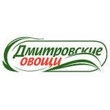 Агрохолдинг «Дмитровские овощи»