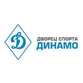 Генеральная дирекция спортивных сооружений Общества Динамо