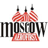 ЗАО «Аэроферст»