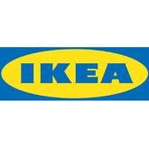 ИKЕА ДОМ (IKEA)