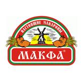 Компании «МАКФА»