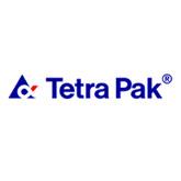 Компания Tetra Pak® (ЗАО «Тетра Пак»)