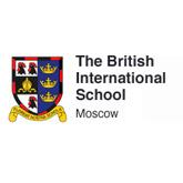 НОЧУ Британской системы образования «Международная школа»
