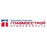 ОАО «Главмосстрой-недвижимость»