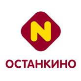 ОАО «Останкинский мясоперерабатывающий комбинат»