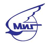 ОАО «Российская самолетостроительная корпорация «МиГ»