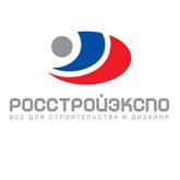 ОАО «Стройэкспо на Фрунзенской»