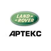 ОАО «Торговая компания «Артекс» (LAND ROVER)