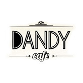 Dandy Cafe (Холдинг Ginza Project)