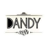 Dandy Cafe (Холдинг Ginza Project)