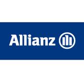 ОАО Страховая компания «Альянс» (Allianz)