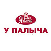 ООО «Компания у Палыча»
