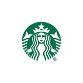 ООО «Кофе Сирена» (Starbucks)