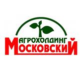 ООО «Московские цветы»