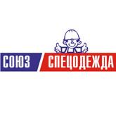 ООО «ТД «СоюзСпецодежда»