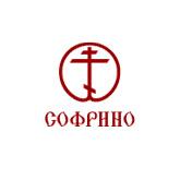 ООО «Художественно-производственное предприятие «Софрино» Русской Православной Церкви»