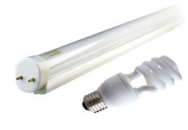 Контейнер для ламп, батареек и термометров ЛБТ К3 400x400x1150