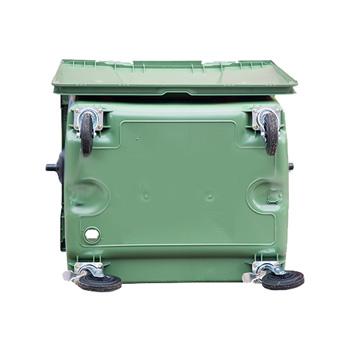 Мусорный контейнер MGBK-1100