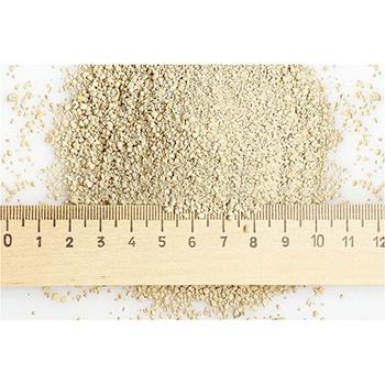 Сорбент кислот и щелочей PROFSORB (упаковка 10 кг)