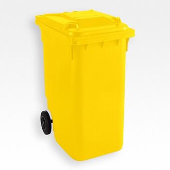 Контейнер для медицинских отходов 360 литров