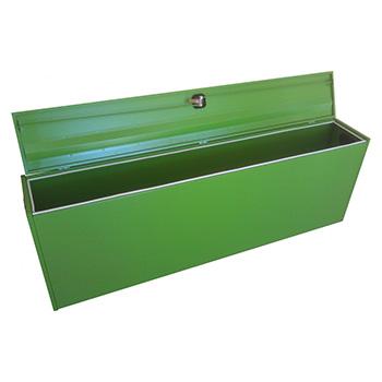 Контейнер герметичный ГКЛЛ-1600-125 1600x520x590